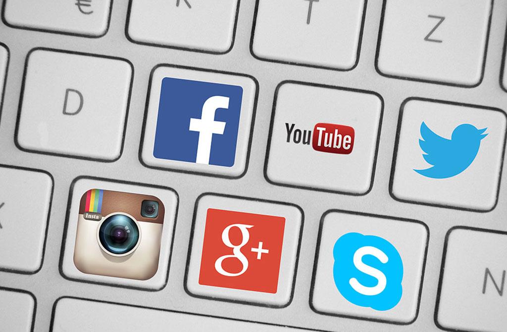 Erste DSGVO Beschwerden treffen Facebook und Google