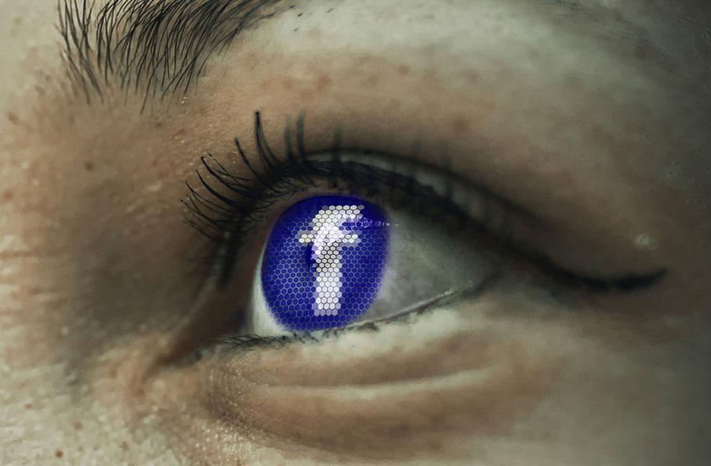 Facebook DSGVO – Welche Pflichten haben Fanpage-Betreiber?
