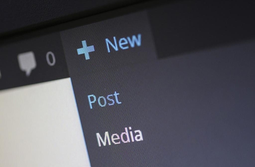 Inhaltsmarketing Fehlern vorbeugen