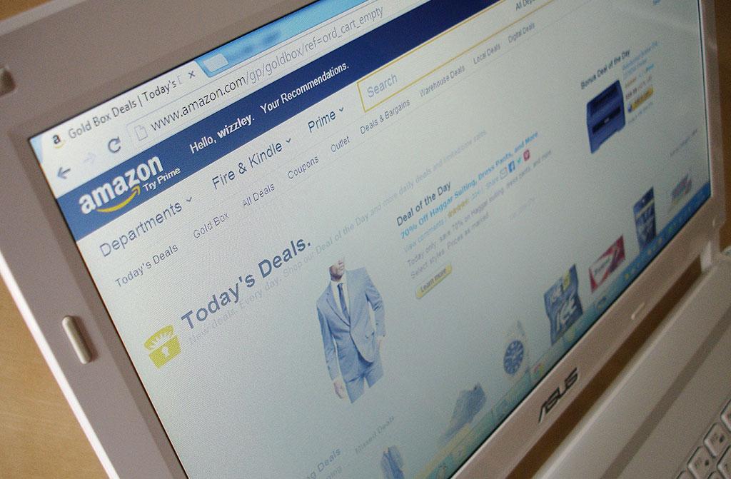 Kennzeichnungspflicht gekaufter Amazon Rezensionen widersprüchlich