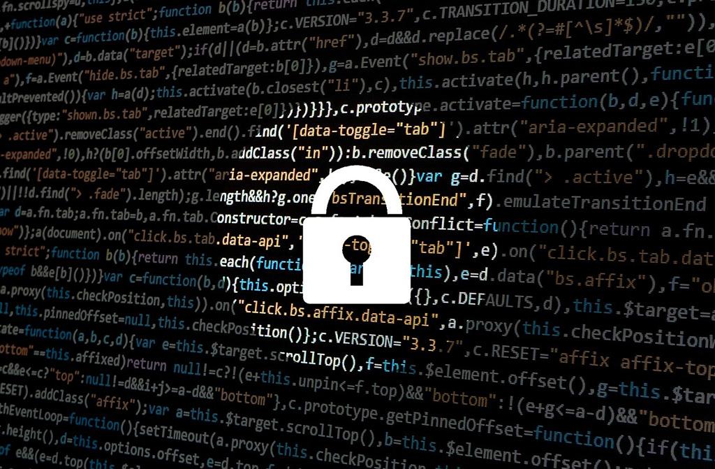 Unzureichendes Daten schützen kostet - Nutzern ist Vorsicht geboten