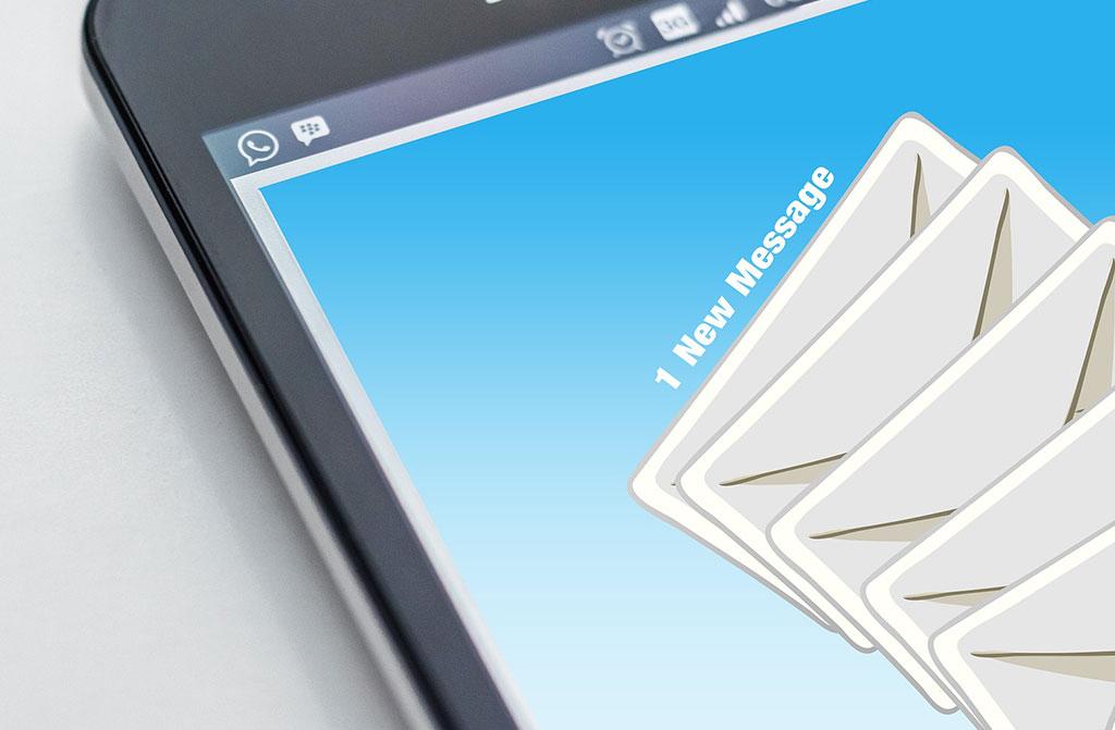 Evolution im E-Mail Marketing – Neues Leben für Kampagnen