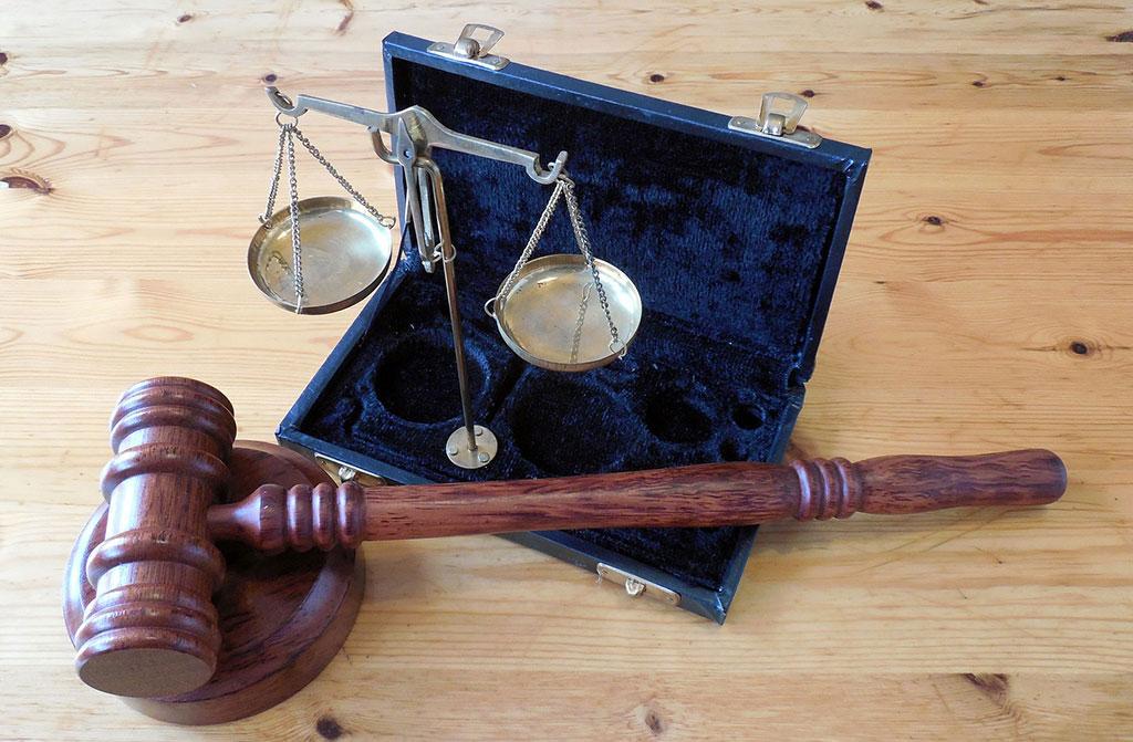 EU Leistungsschutzrecht beschlossen