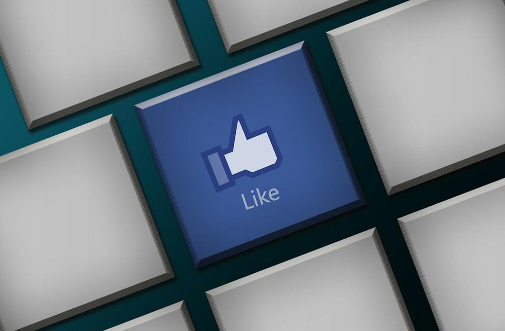 Facebook Like-Button entscheidet über Datenschutz Verantwortlichkeit