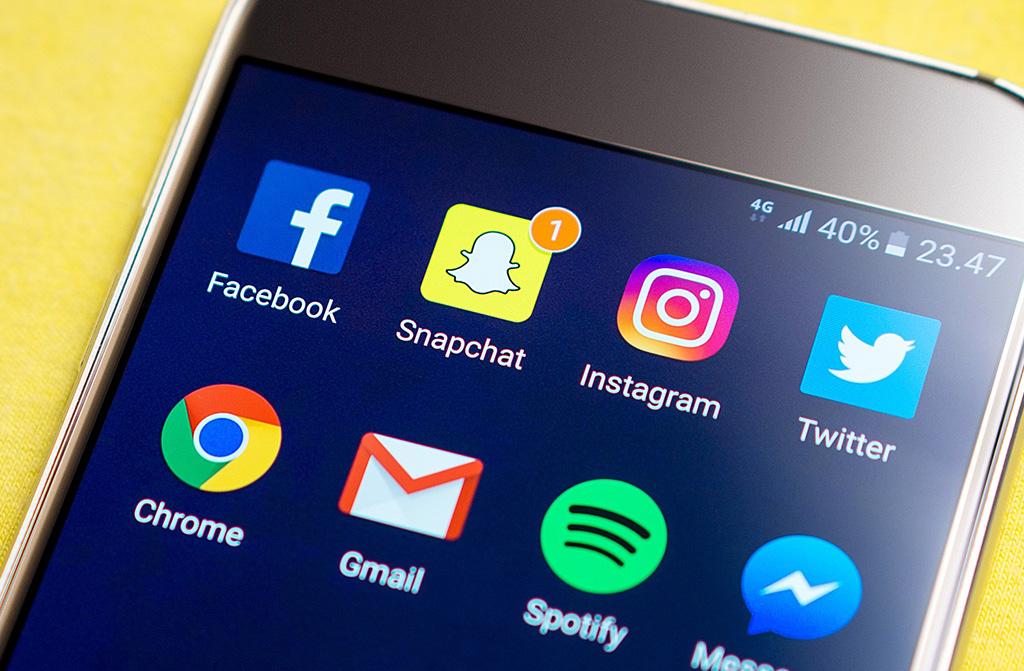 Facebook Messenger Rückruffunktion für alle Nutzer