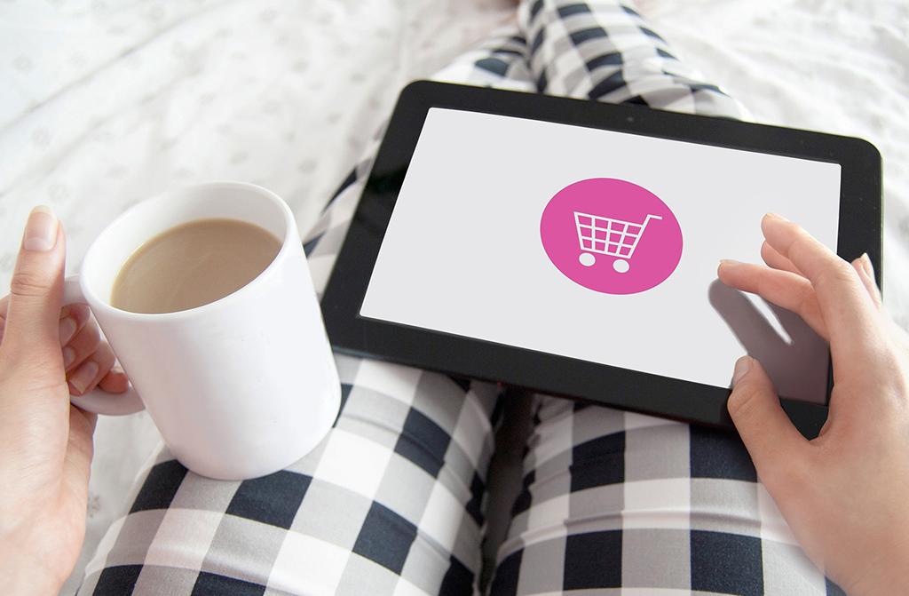Google Shopping optimieren mit diesen Tipps