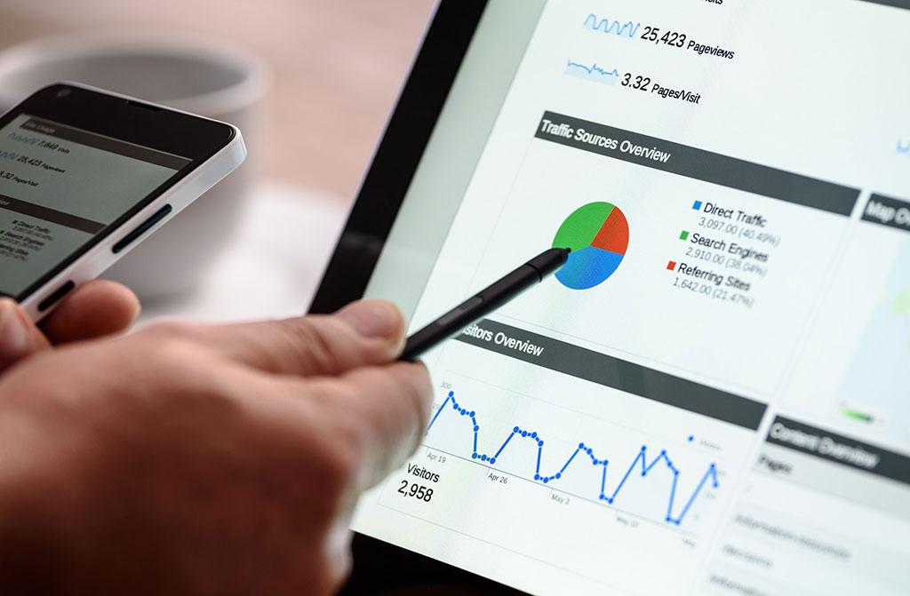 Insights für Google und YouTube Ads: Optimierte TrueView Attribution nun möglich