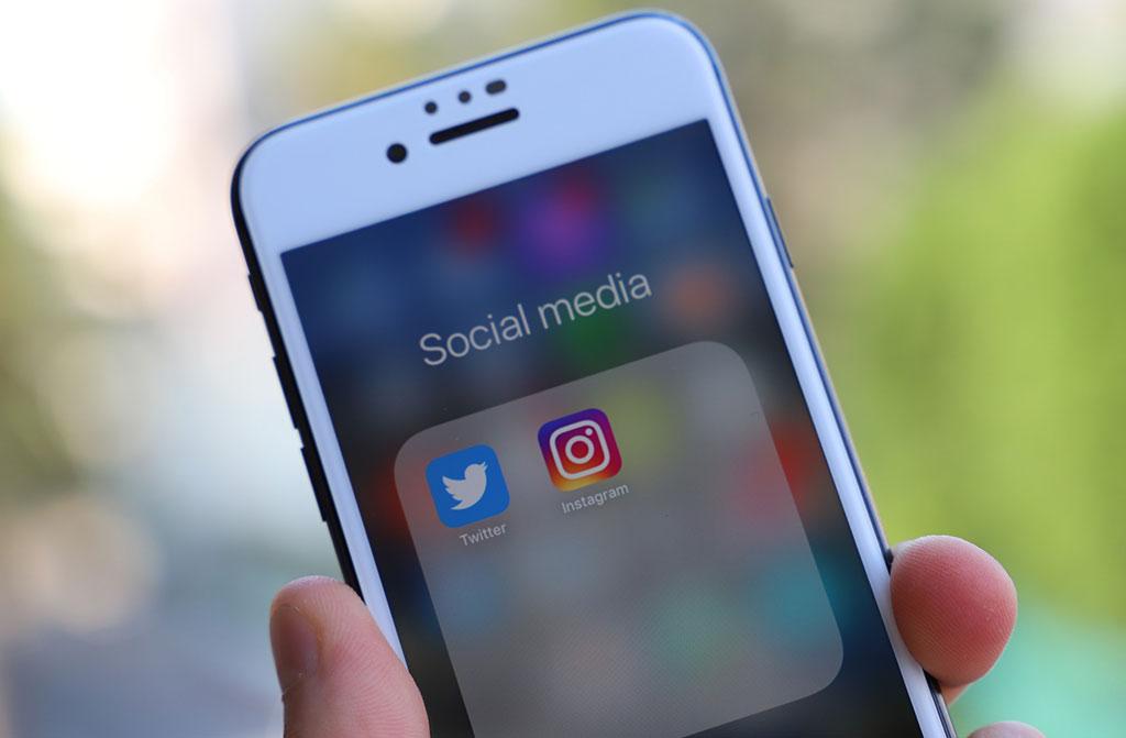 Social Media Bots für US-Nutzer oft nicht von Menschen unterscheidbar