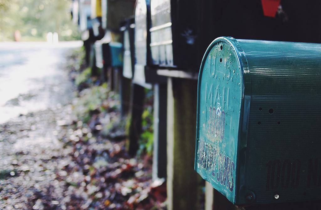 Unerlaubte E-Mail-Werbung