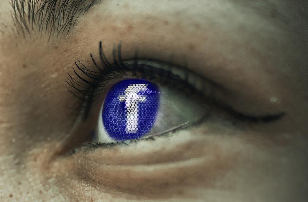 Zuckerberg will Verwaltungsratvorsitz nicht abgeben