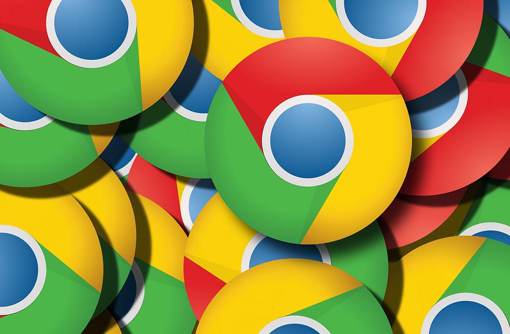 Adblocker in Chrome