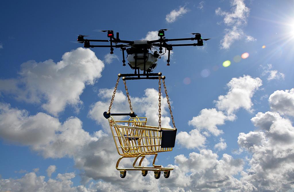 Amazon Marketing im Wandel