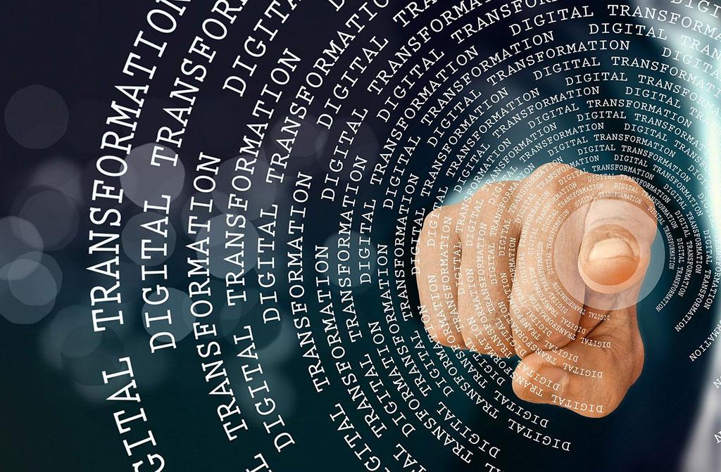 Digitalcheck Mittelstand - Prüfen Sie den Digitalisierungsprozess Ihrer Firma