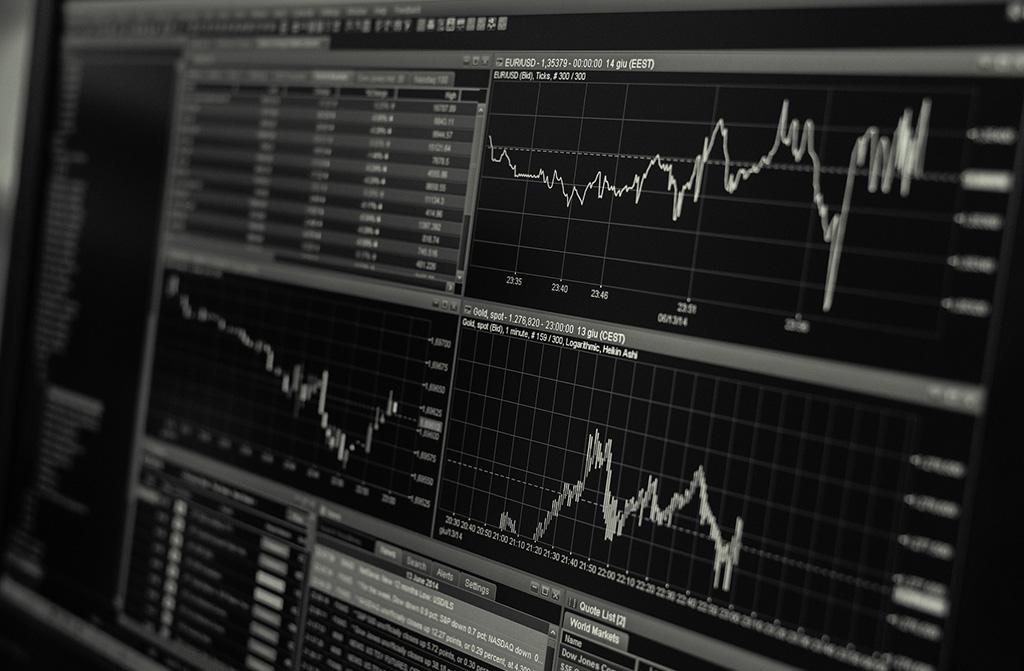 Wirtschaftliche Unsicherheiten